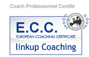 certification-cnk-coaching
